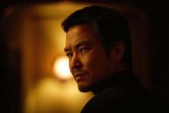 Han Suk-kyu dans White Night (2009)