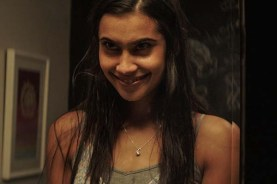 Sophia Ali dans Action ou Vérité (2018)