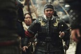 Choi Min-sik dans The Admiral: Roaring Currents (2014)