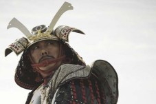 Ryu Seung-ryong dans The Admiral: Roaring Currents (2014)
