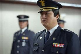 Kwak Do-won dans The Attorney (2013)