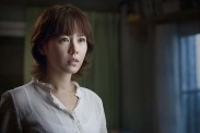 Son Ye-jin dans Blood and Ties (2013)