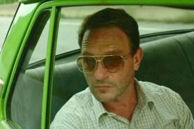 Thomas Kretschmann dans A Taxi Driver (2017)