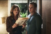 Sharon Horgan et Billy Magnussen dans Game Night (2018)
