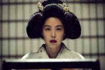 Kim Min-hee dans The Handmaiden (2016)