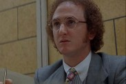 """Sean Penn dans """"L'Impasse"""" (1993)"""