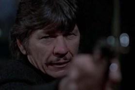 Charles Bronson dans Un justicier dans la Ville (1974)