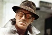 Max von Sydow dans Les 3 Jours du Condor (1975)