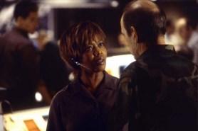 Alfre Woodard dans Fusion (2003)