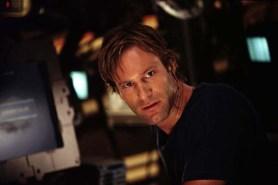Aaron Eckhart dans Fusion (2003)