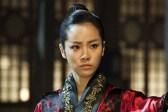 Han Ji-min dans Detective K: Secret of the Virtuous Widow (2011)
