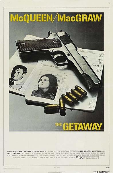 Guet-apens (1972)