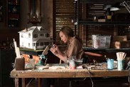 Toni Collette dans Hereditary (2018)