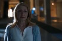 Patricia Clarkson dans Le Labyrinthe: Le Remède Mortel (2018)