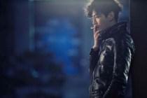 Lee Min-ki dans For the Emperor (2014)