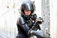 Rebecca Ferguson dans Mission: Impossible – Fallout (2018)