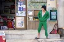 Kim Soo-hyun dans Secretly, Greatly (2013)