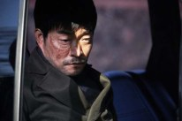 Son Hyun-joo dans Secretly, Greatly (2013)