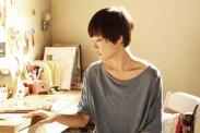Han Ye-ri dans Commitment (2013)