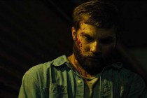 Logan Marshall-Green dans Upgrade (2018)