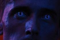 Benedict Hardie dans Upgrade (2018)