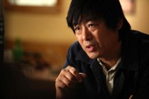 Ryu Seung-ryong dans Children (2011)