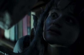 Joey King dans Slender Man (2018)