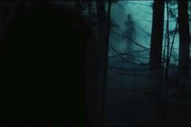 Javier Botet dans Slender Man (2018)