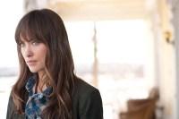Olivia Wilde dans Deadfall (2012)