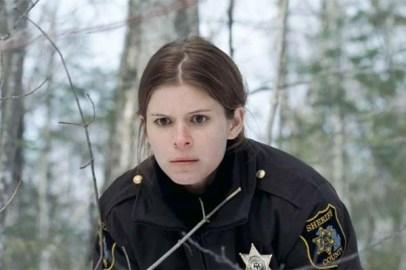 Kate Mara dans Deadfall (2012)