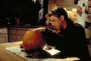 Adam Arkin dans Halloween H20: 20 Years Later (1998)