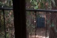 Chris Durand dans Halloween H20: 20 Years Later (1998)