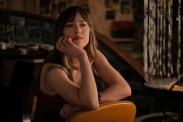 Dakota Johnson dans Bad Times at the El Royale (2018)