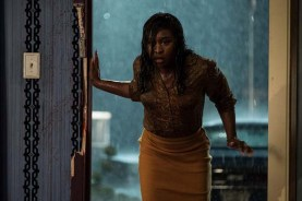 Cynthia Erivo dans Bad Times at the El Royale (2018)