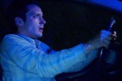 Elijah Wood dans Open Windows (2014)
