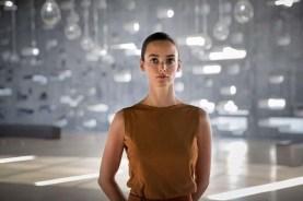 Charlotte Le Bon dans Realive (2016)