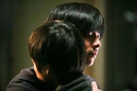 Gong Yoo dans Silenced (2011)