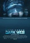 Unfriended - Dark Web (2018)