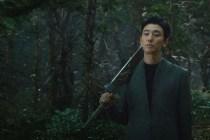 Ju Ji-hoon dans Along with the Gods: The Two Worlds (2017)
