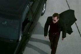 Nicolas Cage dans Face/Off (1997)