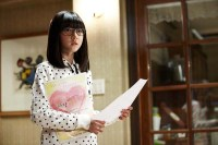 Kim Sae-ron dans The Neighbor (2012)