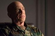 J.K. Simmons dans Renegades (2017)