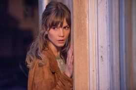 Sylvia Hoeks dans Renegades (2017)