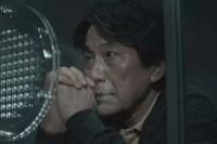 Kōji Yakusho dans The Third Murder (2017)