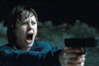 Ingrid Bolsø Berdal dans Cold Prey 2 (2008)
