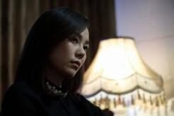 Yoon In-jo dans Confession (2015)