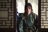 Yoo Seung-ho dans The Joseon Magician (2015)