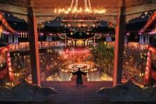 The Joseon Magician (2015)