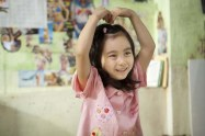 Kal So-won dans Miracle in Cell No. 7 (2013)