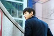 Lee Won-geun dans The Net (2016)